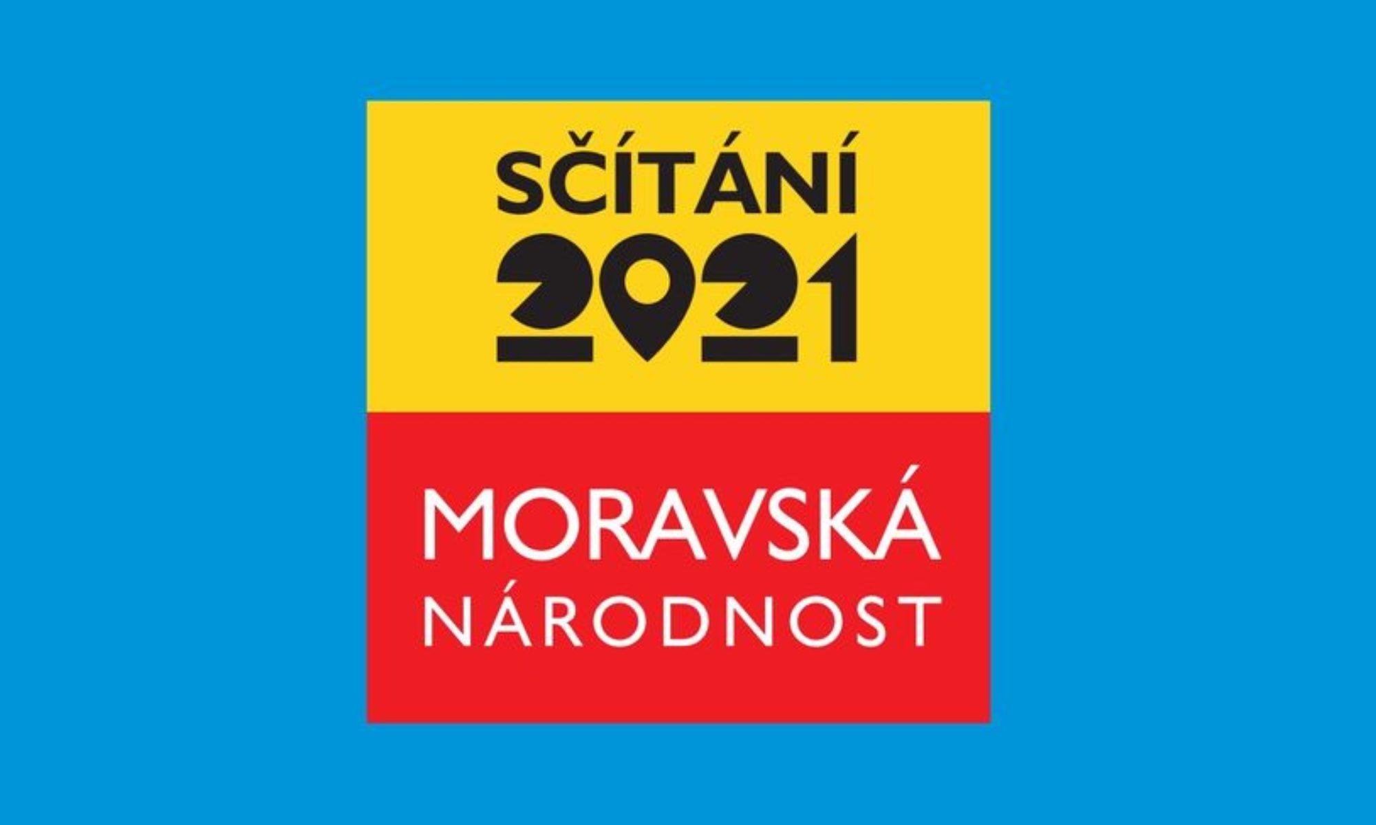 Moravská národní obec - Za Moravu
